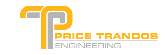 Price Trandos Engineering